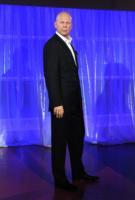 Bruce Willis - Londra - 14-02-2011 - Die Hard 5 uscirà a San Valentino 2013, John McClane ritrova un figlio