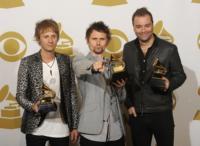 Dee Dee, Dee Dee Bridgewater, Muse - Los Angeles - 15-02-2011 - Muse: con i concerti non rientriamo dei costi organizzativi