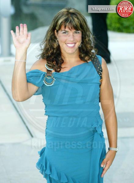 Jennifer Capriati - Los Angeles - 07-02-2011 - Justin Bieber e i vip che non sapevate avessero il morbo di Lyme