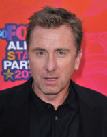 Tim Roth - Santa Monica - 02-08-2010 - Csi New York a rischio cancellazione come Brothers and Sisters e Lie to me