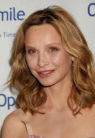 Calista Flockhart - Beverly Hills - 24-09-2010 - Csi New York a rischio cancellazione come Brothers and Sisters e Lie to me
