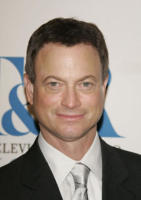 Gary Sinise - Beverly Hills - 30-10-2006 - Csi New York a rischio cancellazione come Brothers and Sisters e Lie to me