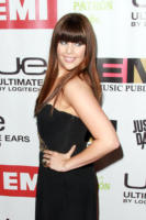 Hillary Scott - West Hollywood - 13-02-2011 - Grammy Awards 2011: l'after party della EMI