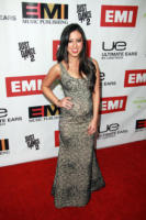 Keana Texeira - West Hollywood - 13-02-2011 - Grammy Awards 2011: l'after party della EMI