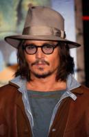 Johnny Depp - Westwood - 14-02-2011 - L'ultimatum di Vanessa Paradis a Johnny Depp: porta via tutti quei cappelli