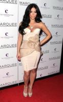 Kim Kardashian - Las Vegas - 15-02-2011 - Niente figli per Kim Kardashian