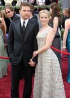 Ryan Phillippe, Reese Witherspoon - Los Angeles - 05-03-2006 - Ti lascio, ma non ti odio: la famiglia allargata fa tendenza