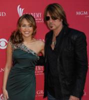 """Billy Ray Cyrus, Miley Cyrus - Las Vegas - 05-04-2009 - Parla Billy Ray Cyrus dopo le preoccupazioni sulla figlia Miley, """"Sto lavorando per recuperare serenità in famiglia"""""""