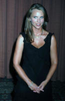Lara Logan - New York - 24-06-2004 - Giornalista della Cbs stuprata e picchiata in Egitto