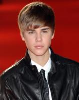 Justin Bieber - Londra - 15-02-2011 - Justin Bieber contro l'aborto e a favore delle cure mediche gratuite