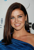 Adrianne Palicki - West Hollywood - 13-09-2010 - Wonder Woman avra' il volto di Adrianne Palicki