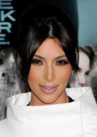 Kim Kardashian - Los Angeles - 16-02-2011 - Niente figli per Kim Kardashian