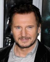 Liam Neeson - Los Angeles - 16-02-2011 - Liam Neeson rimpiazzato da Nick Cassavetes in Hangover 2