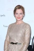 Carolyn Murphy - 16-02-2011 - Gisele Bundchen è ancora la top model più pagata per Forbes