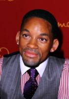 Will Smith statua di cera - 17-02-2011 - Will Smith fa infuriare i newyorkesi con una roulotte gigante
