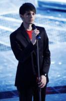 Btwins - Sanremo - 17-02-2011 - Il Festival di Sanremo rende omaggio ai 150 anni dell'Unità d'Italia