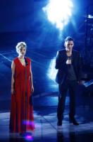 Modà, Emma Marrone - Sanremo - 17-02-2011 - Il Festival di Sanremo rende omaggio ai 150 anni dell'Unità d'Italia