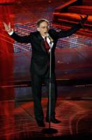 Roberto Vecchioni - Sanremo - 17-02-2011 - Il Festival di Sanremo rende omaggio ai 150 anni dell'Unità d'Italia