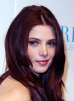 "Ashley Greene - Las Vegas - 19-02-2011 - E' Jared Followill il ""nuovo"" uomo di Ashley Greene?"