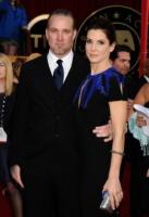 """Sandra Bullock, Jesse James - Los Angeles - 23-01-2010 - L'ex marito di Sandra Bullock """"Il nostro rapporto era falso"""""""