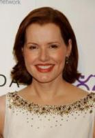 Geena Davis - Beverly Hills - 27-04-2006 - Tutte le nomination per gli Emmy Awards