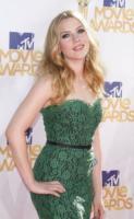 Scarlett Johansson - Los Angeles - 06-06-2010 - Scarlett Johansson non e' incinta