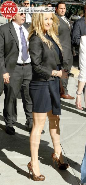 Kate Hudson - Los Angeles - 22-02-2011 - Il leopardo non si ammaestra, si indossa