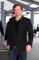 Colin Firth - Londra - 22-02-2011 - Ancora un riconosicmento per Il discorso del re