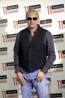 Kevin Costner - Berlino - 23-10-2009 - Superman ha il suo cattivo, Michael Shannon