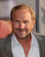 Kevin Costner - Hollywood - 25-07-2008 - Kevin Kostner sarà il papà di Superman
