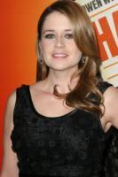 Jenna Fischer - Los Angeles - 23-02-2011 - Jenna Fischer ha avuto il primo figlio
