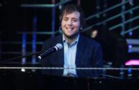 Raphael Gualazzi - Milano - 24-02-2011 - Raphael Gualazzi è secondo all'Eurovision Song Contest