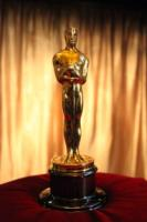Oscar - New York - 23-02-2011 - Oscar 2017: record di nomination per La la Land