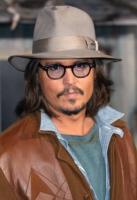 Johnny Depp - Westwood - 14-02-2011 - Animali fantastici e dove trovarli: il divo entra nel cast