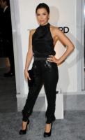 Eva Longoria - Los Angeles - 24-02-2011 - Eva Longoria parla del suo divorzio ad Allure