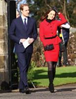 Principe William, Kate Middleton - 25-02-2011 - Buon compleanno Kate Middleton! 38 anni in 15 foto