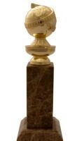Golden Globe - Beverly Hills - 05-01-2009 - Golden Globe 2018: ecco chi li presenterà