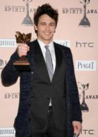 James Franco - Santa Monica - 27-02-2011 - Jeremy Renner potrebbe essere il nuovo agente di Bourne Legacy