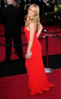 Jennifer Lawrence - Los Angeles - 27-02-2011 - Jennifer Lawrence, i look migliori della ragazza di fuoco