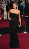 Melania Knauss - 02-03-2011 - Melania Trump: la nuova First Lady in 10 curiosità