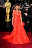 Jennifer Hudson - Hollywood - 27-02-2011 - Oscar dell'eleganza 2010-2014: 5 anni di best dressed