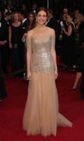 Mandy Moore - Hollywood - 01-03-2011 - Mandy Moore in tv con un suo telefilm
