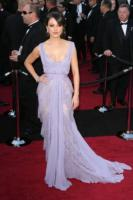 Mila Kunis - Hollywood - 27-02-2011 - Oscar dell'eleganza 2010-2014: 5 anni di best dressed