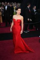 Sandra Bullock - 02-03-2011 - Sandra Bullock felice un anno dopo la vittoria agli Oscar