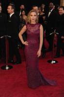 Scarlett Johansson - Los Angeles - 27-02-2011 - Oscar dell'eleganza 2010-2014: 5 anni di best dressed