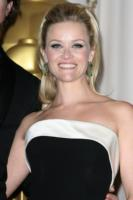 Reese Witherspoon - Los Angeles - 02-03-2011 - Fiori d'arancio per Reese Witherspoon e Jim Toth?