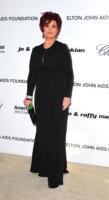 Sharon Osbourne - Los Angeles - 27-02-2011 - Sharon Osbourne fa rimuovere le protesi al seno