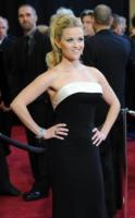 Reese Witherspoon - Los Angeles - 28-02-2011 - 83rd Oscar 2011: gli arrivi sul red carpet