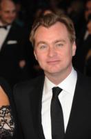 "Christopher Nolan - Los Angeles - 27-02-2011 - Christian Bale conferma: ""Ho chiuso con Batman"""