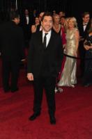 Javier Bardem - Los Angeles - 27-02-2011 - Istanbul come set e Berenice Marlohe come Bond Girl: ecco i progetti per il prossimo 007